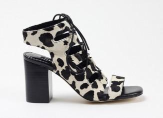 Amo Shoe Store