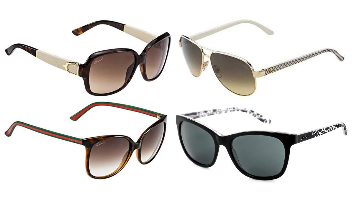 a9f914640ab Smart Buy Glasses - Online Shop Review
