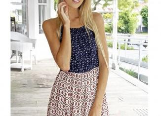 Desert-Wonderland-Dress