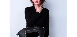 Nadia-Leather-Tote
